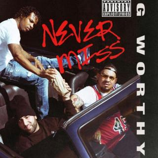"""News Added Sep 13, 2017 On September 29th, 2017, Fool's Gold Records will release the debut studio album from the new rap group G-Worthy (comprised of rappers G Perico, Jay Worthy, and producer Cardo). The LP was announced alongside the release of the lead single, the titular track """"Never Miss"""" can be streamed below via […]"""