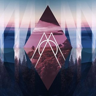 """News Added Sep 06, 2017 Pearl Jam and Soundgarden drummer Matt Cameron, has announced a new solo album titled """"Cavedweller"""" on September 22 via Migraine Music. """"Making my first ever solo record, Cavedweller, has been a blast. I was lucky enough to work with incredible musicians to help bring my songs to life. As a […]"""