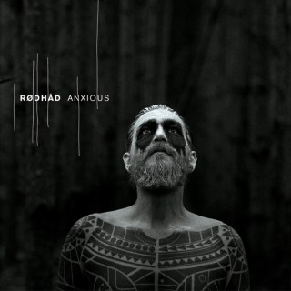 """News Added Sep 07, 2017 Rødhåd's debut album, titled Anxious, is coming out on October 20th. The LP will see release on Dystopian, the Berlin-based label that Rødhåd has been co-running since 2012. (The first release on the label was Rødhåd's 1984 EP.) Anxious is described in a press release as the """"natural next step"""" […]"""