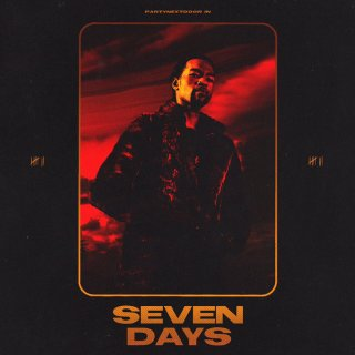 "News Added Sep 28, 2017 PARTYNEXTDOOR has announced a new Extended Play ""Seven Days"" which will be released later tonight, featuring guest appearances from Halsey, and Rick Ross. He's also preparing his third studio album, promptly titled ""Club Atlantis"". Submitted By RTJ Source hasitleaked.com Track list: Added Sep 29, 2017 01 Bad Intentions 02 Never […]"