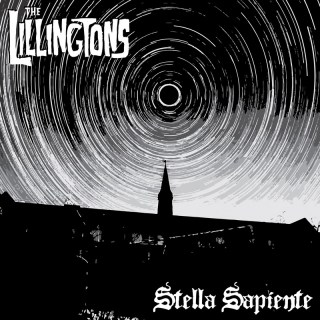 News Added Sep 27, 2017 It's been over a decade since The Lillingtons released a full-length album—and an anomaly of a record at that. Having signed to Fat Wreck Chords, The Lillingtons toiled away on their new record in secret, crafting an album that is both a continuation of the band's legacy and a dramatic […]
