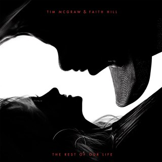 """News Added Oct 06, 2017 Husband and Wife Tim McGraw and Faith Hill both have legendary solo careers in country music, although they've been known to record duets from time to time. It has know been revealed that they'll be releasing an album together """"The Rest of Our Life"""" on November 17th, 2017, through Sony […]"""