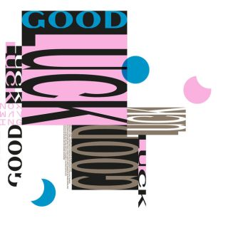 News Added Oct 25, 2017 Italian producer Alessio Natalizia, otherwise known as Not Waving, has announced a second album on Powell's Diagonal label, entitled Good Luck. Due out on 27 October, it's set to be the follow-up to 2016's Animals LP. Recently, Natalizia teamed up with Montreal's Marie Davidson for the single Where Are We, […]