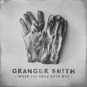 """News Added Oct 07, 2017 Country music singer Granger Smith has announced his ninth studio album, """"When the Good Guys Win"""", will be released on October 27th, 2017. Submitted By RTJ Source itunes.apple.com Track list: Added Oct 07, 2017 1. Gimme Something 2. You're In It 3. Raise Up Your Glass 4. Happens Like That […]"""