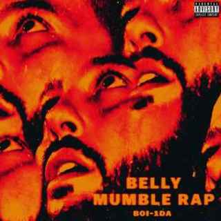 """News Added Oct 05, 2017 Belly has announced a brand new project """"Mumble Rap"""" set to be released later tonight, featuring production from Boi-1da, and a guest appearance from Pusha T. Submitted By RTJ Source hasitleaked.com Track list: Added Oct 05, 2017 01 Immigration to the Trap 02 Make a Toast 03 The Come Down […]"""