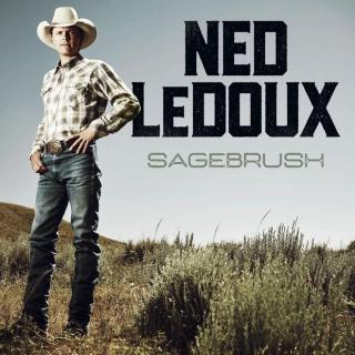 "News Added Oct 07, 2017 ""Sagebrush"" is the debut full-length studio album from country musician Ned LeDoux, which will be released on November 3rd, 2017. Submitted By RTJ Source itunes.apple.com Track list: Added Oct 07, 2017 1. Never Change 2. Cowboy Life 3. We Ain't Got It All 4. Some People Do 5. Brother Highway […]"