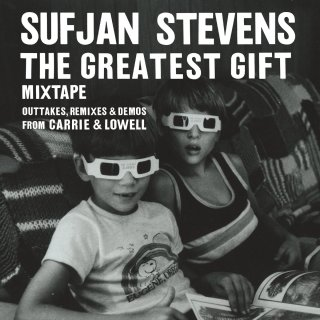 News Added Oct 11, 2017 Sufjan Stevens is an American singer-songwriter and multi-instrumentalist. His debut album A Sun Came was released in 2000 on the Asthmatic Kitty label which he cofounded with his stepfather. He is perhaps best known for his 2005 album Illinois, which hit number one on the Billboard Top Heatseekers chart, and […]