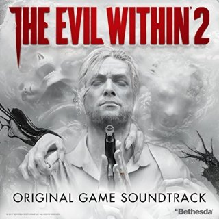 """News Added Oct 09, 2017 This Friday, October 13th, 2017, Bethesda Softworks will publish the video game """"The Evil Within 2"""" and simultaneously release the official soundtrack album, featuring composer Masatoshi Yanagi among others. Submitted By RTJ Source amazon.com Track list: Added Oct 09, 2017 1. Where It All Begins (Masatoshi Yanagi) 2. Into the […]"""