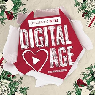 """News Added Oct 09, 2017 On November 3rd, 2017, Glacier Road Productions will release the official soundtrack album for the film """"(Romance) in the Digital Age"""". Submitted By RTJ Source amazon.com Track list: Added Oct 09, 2017 1. The Best Days of Our Lives (So Far) (James Dewees) 2. P.S. Whatever (Autumn In August) 3. […]"""