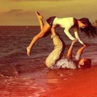 Dor ... de dragoste