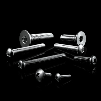 HASM is an ISO 9001 ISO 14001 AS9001D certified manufacturer and worldwide supplier of standard & custom screws. Materials include: Hastelloy, Inconel, Duplex, Super Duplex, Monel and Titanium. Use our convenient Request a Quote for quick delivery.