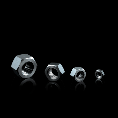 HASM is an ISO 9001 ISO 14001 AS9001D certified manufacturer and worldwide supplier of standard & custom Hex Nuts. Materials include: Hastelloy, Inconel, Duplex, Super Duplex, Monel and Titanium. Use our convenient Request a Quote for quick delivery.