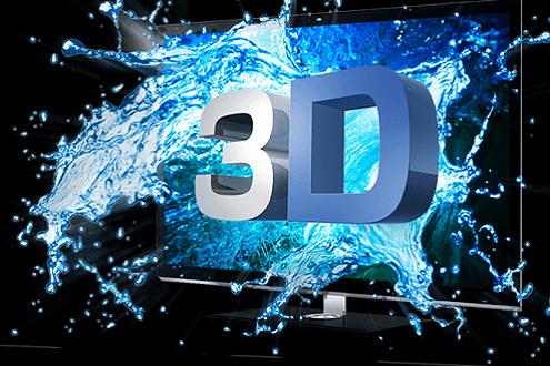 3D model business opportunity