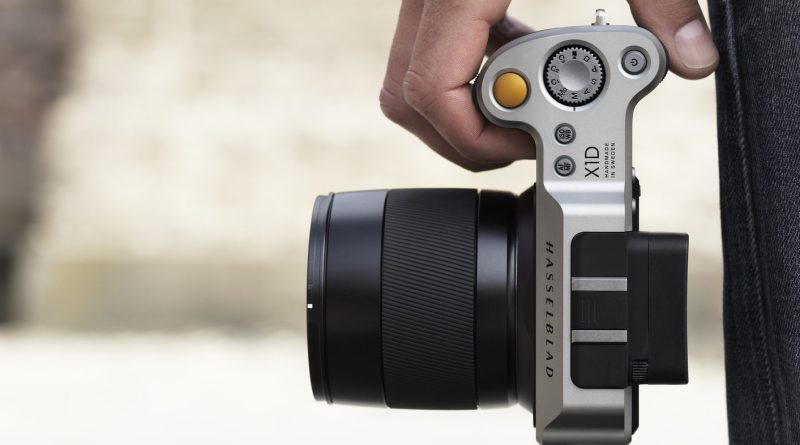Hasselblad News - Page 2 of 2 -