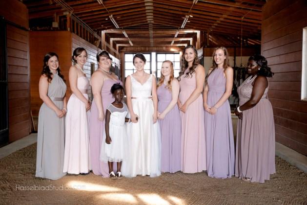 Idaho Wedding Photographer-6172