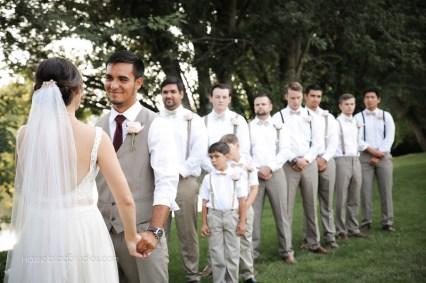 Idaho Wedding Photographer-6732