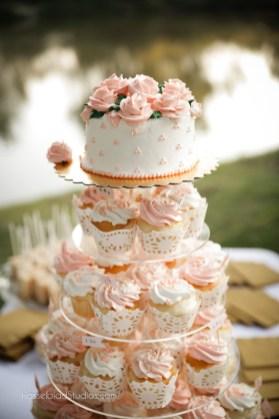 Idaho Wedding Photographer-6998