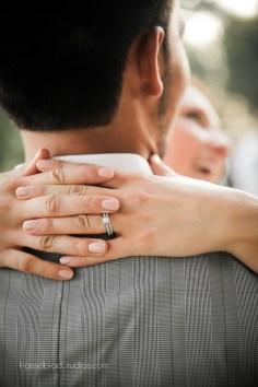 Idaho Wedding Photographer-7010