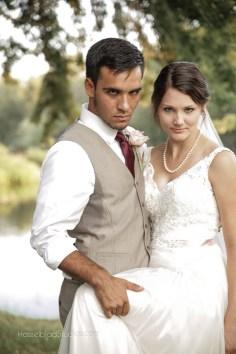 Idaho Wedding Photographer-7025