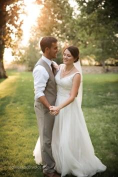 Idaho Wedding Photographer-7049