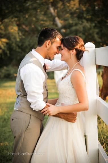 Idaho Wedding Photographer-7135