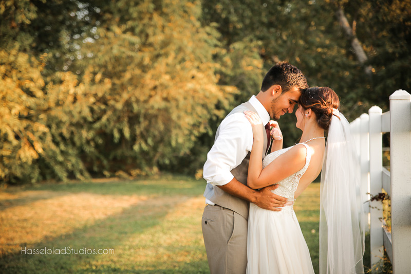 Idaho Wedding Photographer-7161