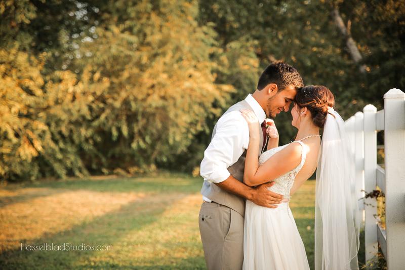 Idaho Wedding Photographer-7161