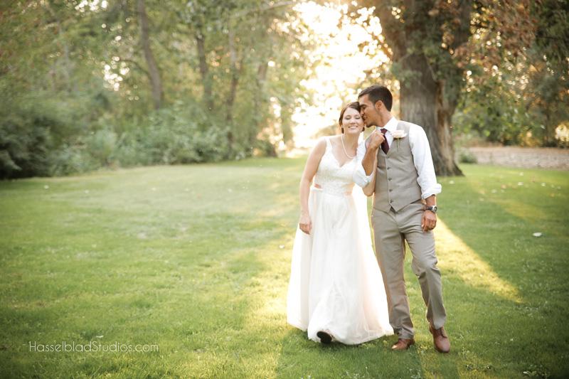 Idaho Wedding Photographer-7181
