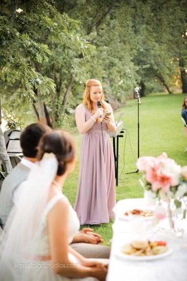 Idaho Wedding Photographer-7236