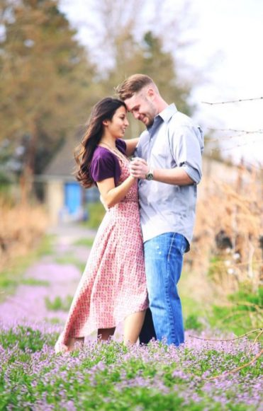 Rochelle-AJ-Engagement-Pictures-Boise-idaho2