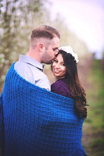 Rochelle-AJ-Engagement-Pictures-Meridian-ID