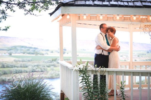Fox Canyon Vineyards Wedding Photography Caldwell, Idaho
