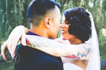 Moody wedding photography boise idaho