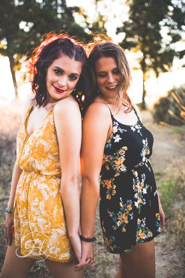Moody family photography Caldwell Idaho