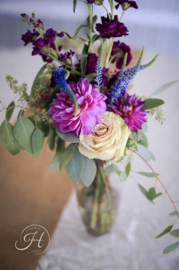 A+J_Boise Wedding Photography-1021