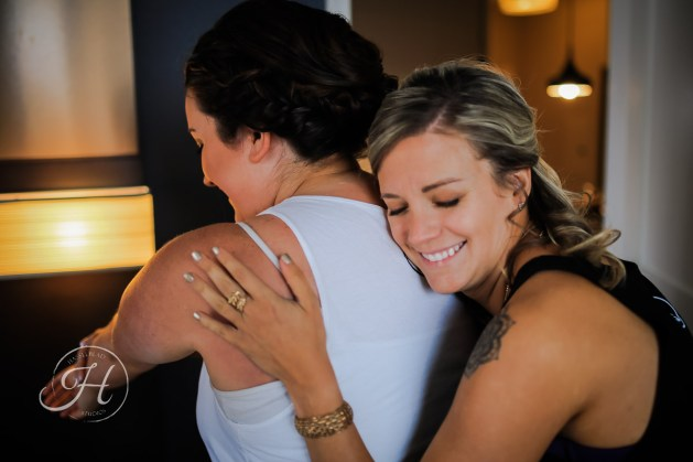 A+J_Boise Wedding Photography-103