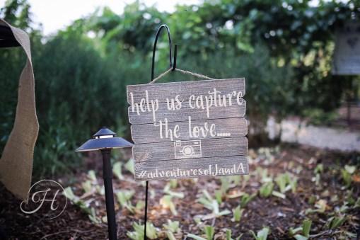 A+J_Boise Wedding Photography-1031