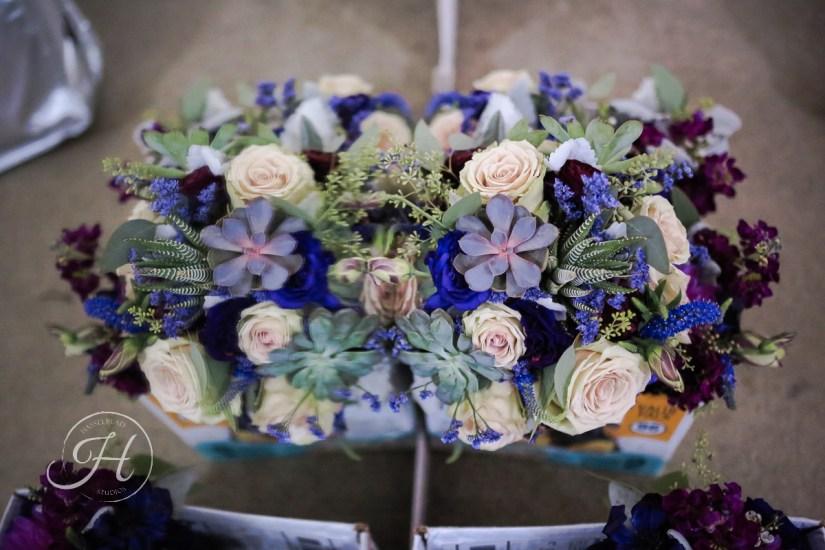 A+J_Boise Wedding Photography-1048