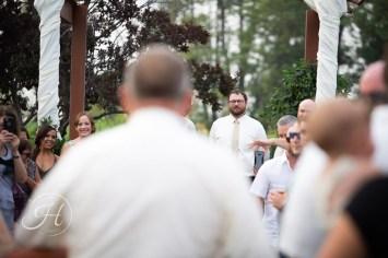 A+J_Boise Wedding Photography-1229