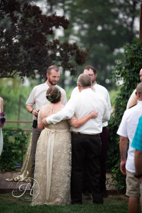 A+J_Boise Wedding Photography-1238