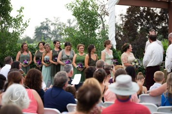 A+J_Boise Wedding Photography-1247