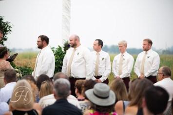 A+J_Boise Wedding Photography-1251