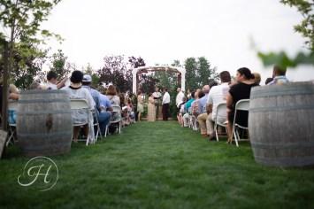 A+J_Boise Wedding Photography-1262
