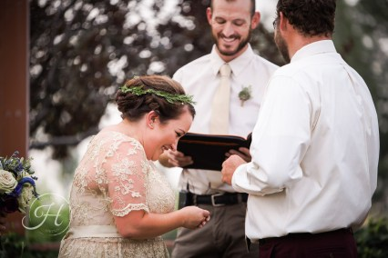 A+J_Boise Wedding Photography-1286