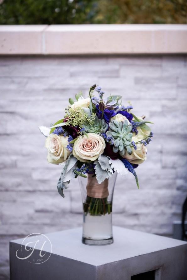 A+J_Boise Wedding Photography-13