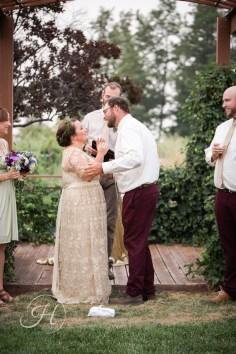 A+J_Boise Wedding Photography-1335