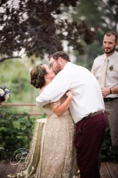 A+J_Boise Wedding Photography-1339
