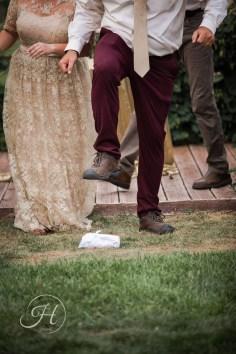 A+J_Boise Wedding Photography-1356