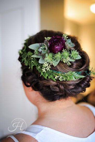A+J_Boise Wedding Photography-137