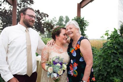 A+J_Boise Wedding Photography-1455